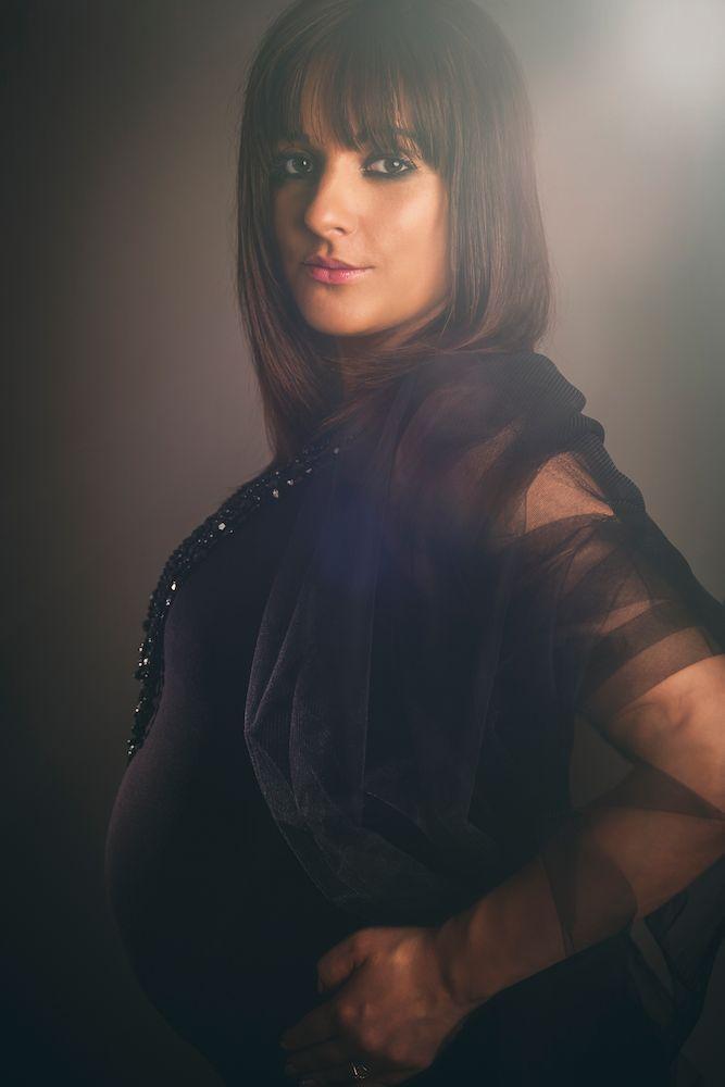 www.marcsmithphotography.com-maternity-newborn-photos-1
