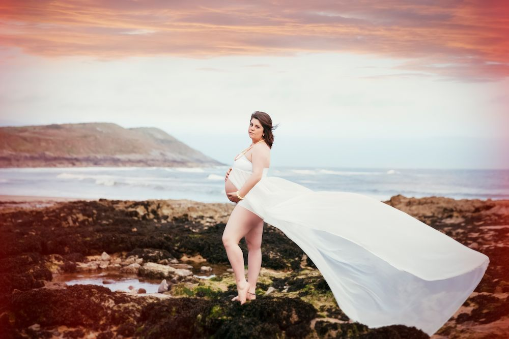 www.marcsmithphotography.com-maternity-newborn-photos-6