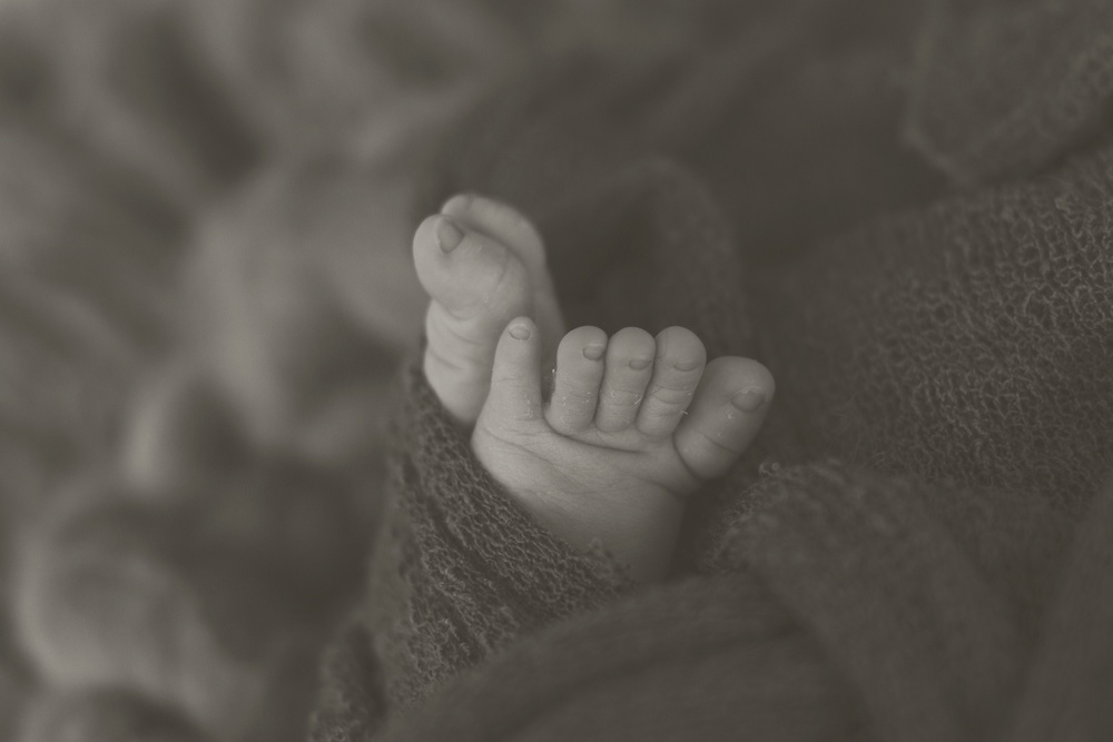 www.marcsmithphotography.com-newborn-photos-baby-photo-swansea-161