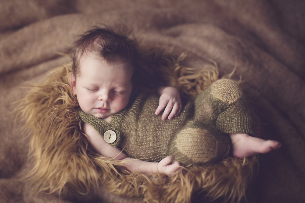 www.marcsmithphotography.com-newborn-photos-baby-photo-swansea-251