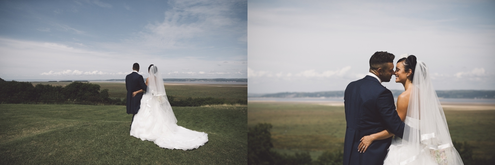 marcsmithphotography-wedding-photography-newborn-photography-swansea-south-wales-king-arthur-hotel-gower_0532
