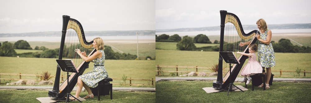 marcsmithphotography-wedding-photography-newborn-photography-swansea-south-wales-king-arthur-hotel-gower_0562