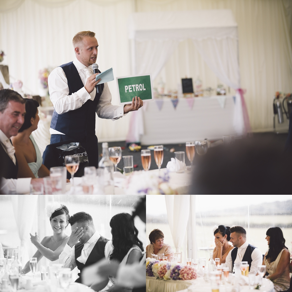 marcsmithphotography-wedding-photography-newborn-photography-swansea-south-wales-king-arthur-hotel-gower_0567 (1)