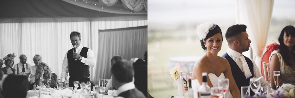 marcsmithphotography-wedding-photography-newborn-photography-swansea-south-wales-king-arthur-hotel-gower_0569