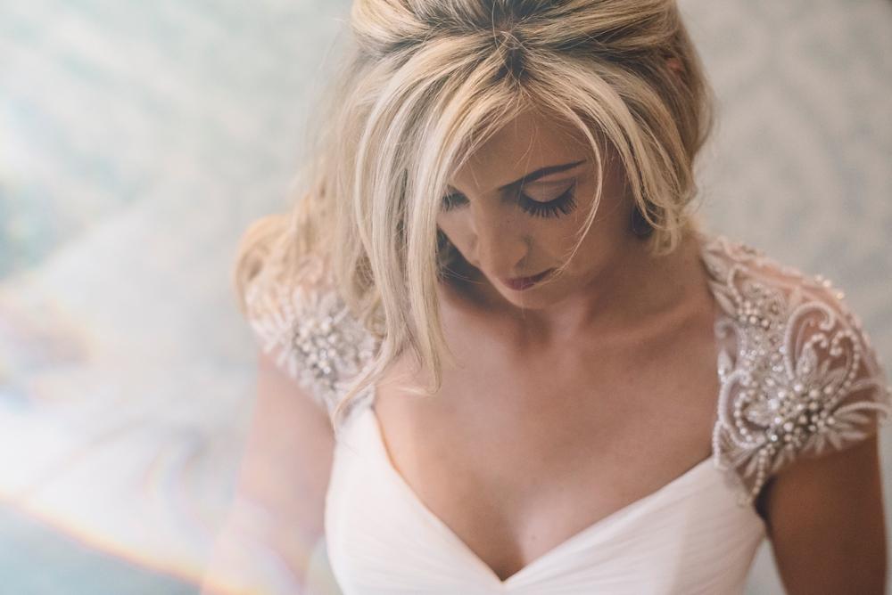 marcsmithphotography-wedding-photography-Artistic-wedding-photography-Tassy-Chris-Oldwalls-Gower_0106