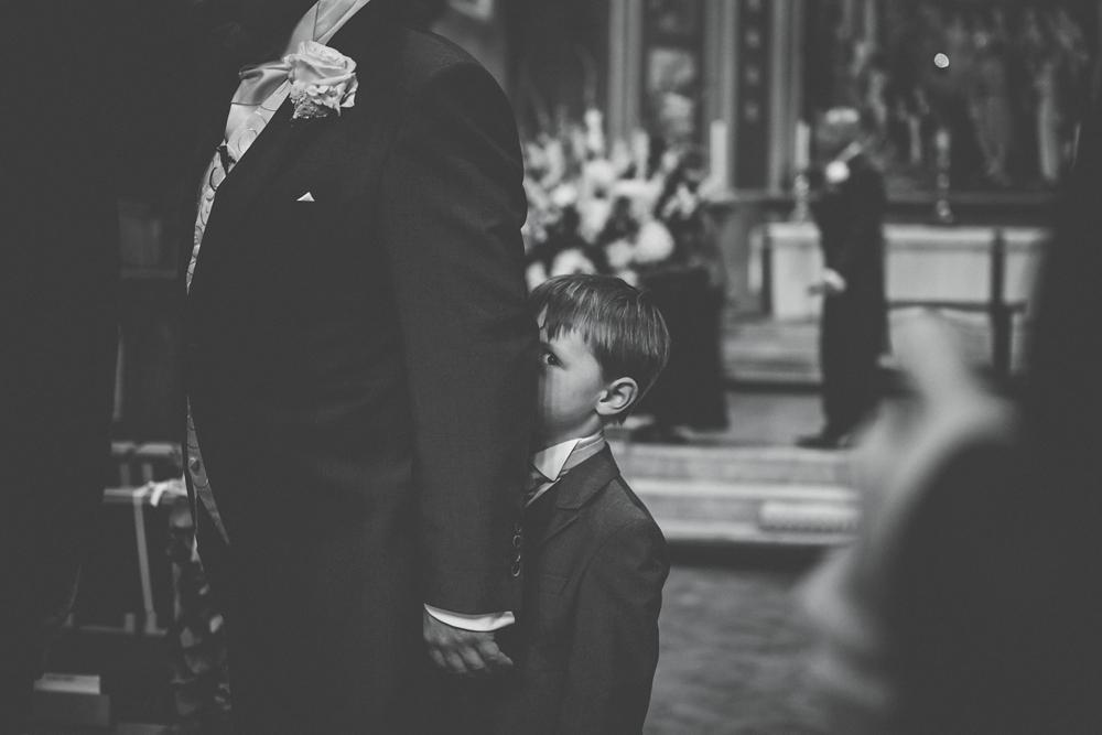 marcsmithphotography-wedding-photography-Artistic-wedding-photography-Tassy-Chris-Oldwalls-Gower_0108
