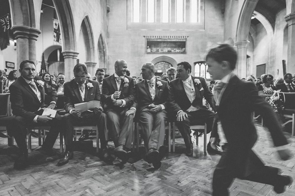 marcsmithphotography-wedding-photography-Artistic-wedding-photography-Tassy-Chris-Oldwalls-Gower_0109