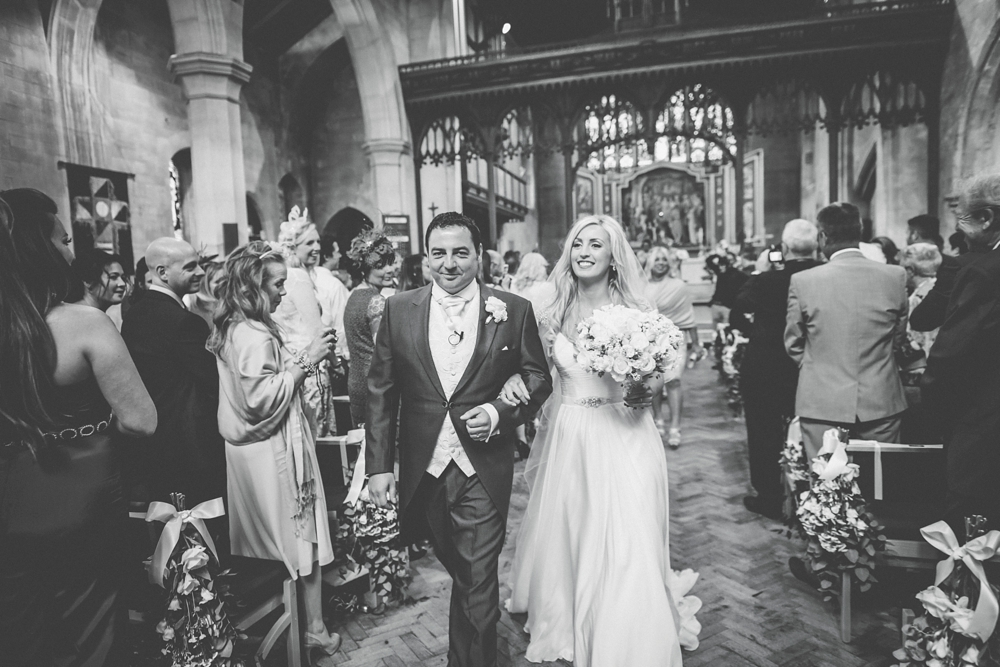 marcsmithphotography-wedding-photography-Artistic-wedding-photography-Tassy-Chris-Oldwalls-Gower_0111