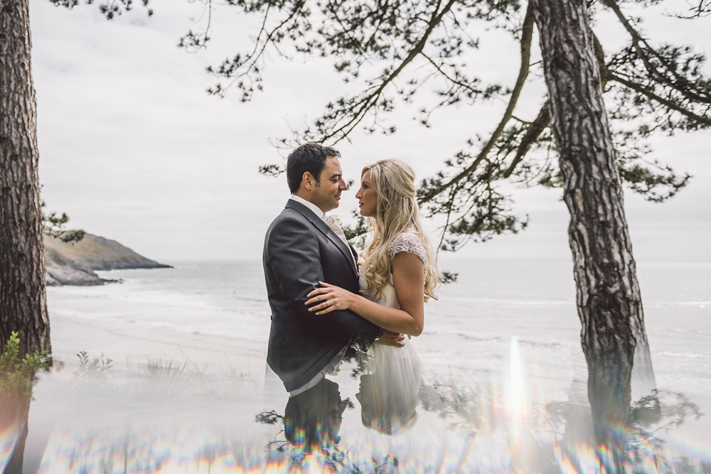marcsmithphotography-wedding-photography-Artistic-wedding-photography-Tassy-Chris-Oldwalls-Gower_0113