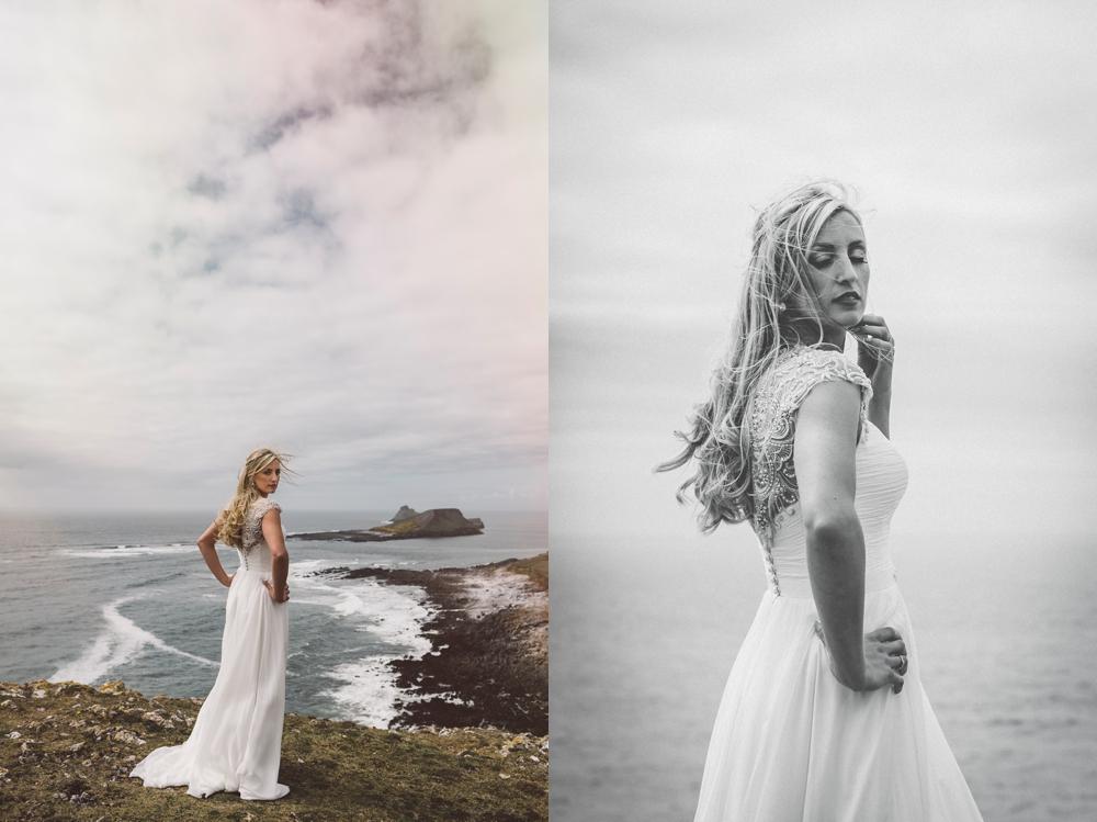 marcsmithphotography-wedding-photography-Artistic-wedding-photography-Tassy-Chris-Oldwalls-Gower_0118