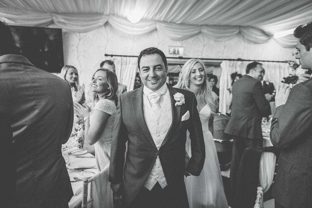 marcsmithphotography-wedding-photography-Artistic-wedding-photography-Tassy-Chris-Oldwalls-Gower_0128