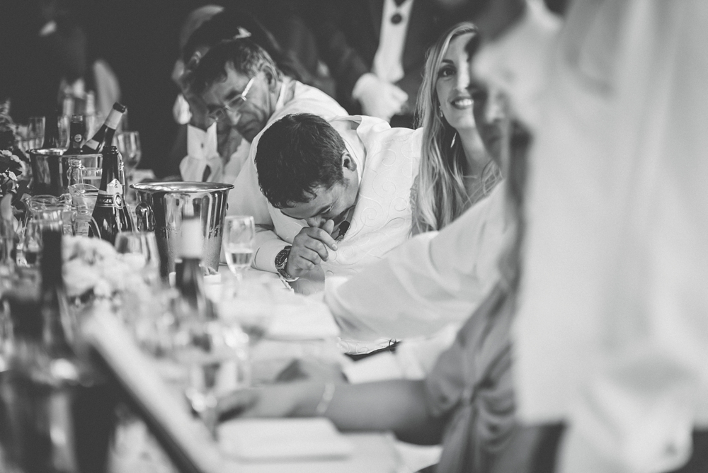 marcsmithphotography-wedding-photography-Artistic-wedding-photography-Tassy-Chris-Oldwalls-Gower_0130