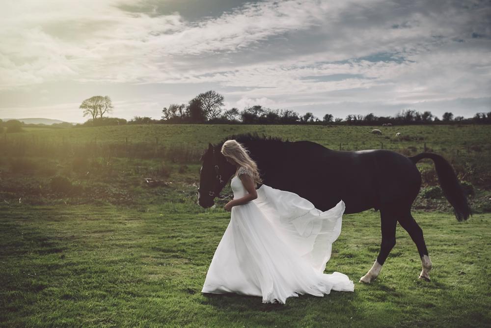 marcsmithphotography-wedding-photography-Artistic-wedding-photography-Tassy-Chris-Oldwalls-Gower_0132