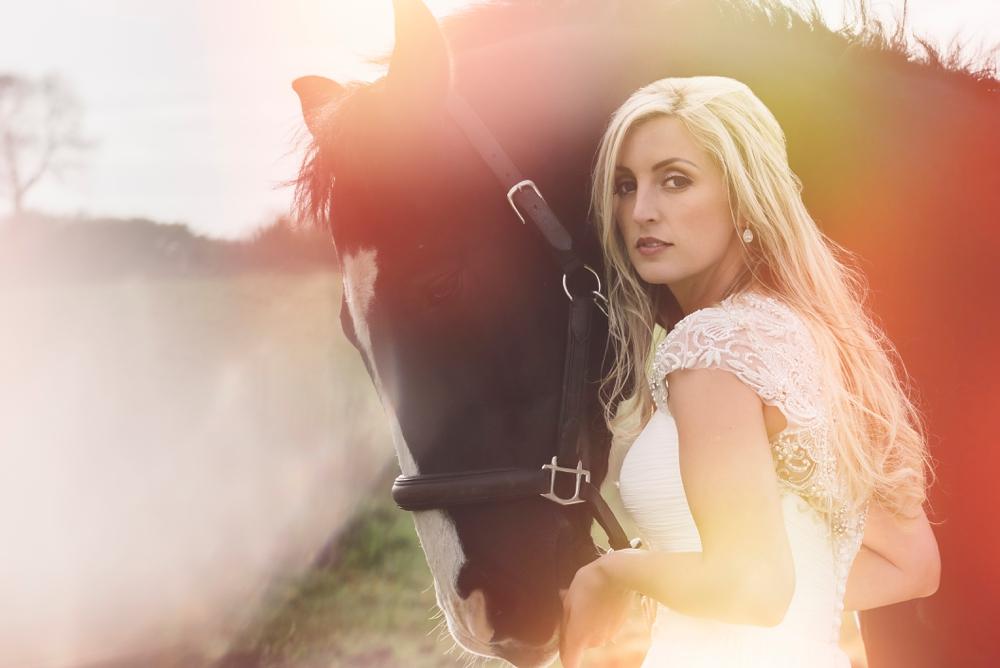 marcsmithphotography-wedding-photography-Artistic-wedding-photography-Tassy-Chris-Oldwalls-Gower_0133