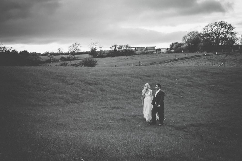 marcsmithphotography-wedding-photography-Artistic-wedding-photography-Tassy-Chris-Oldwalls-Gower_0139