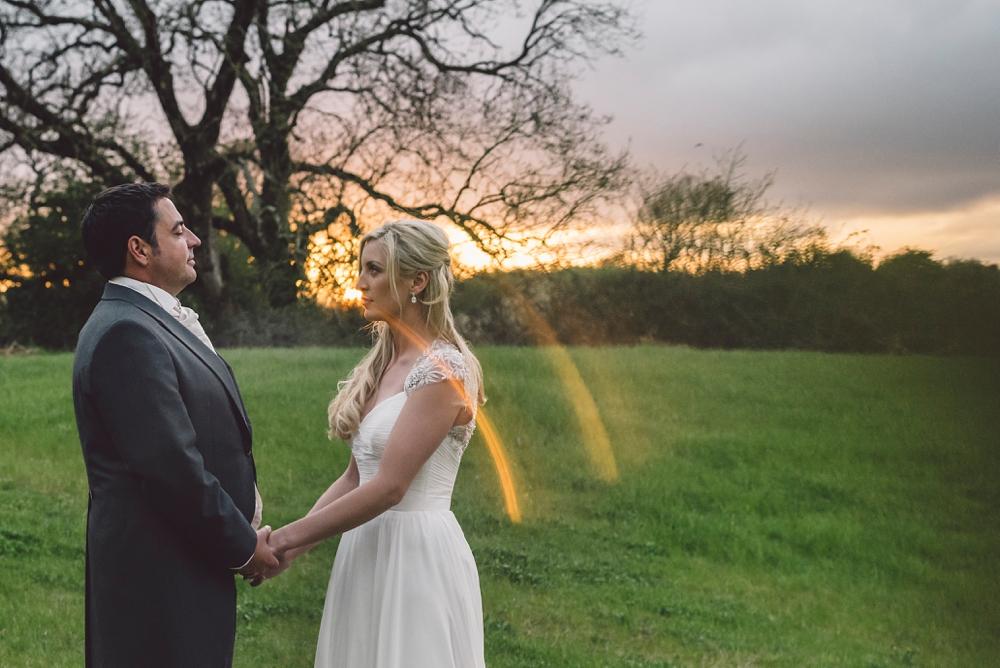 marcsmithphotography-wedding-photography-Artistic-wedding-photography-Tassy-Chris-Oldwalls-Gower_0140