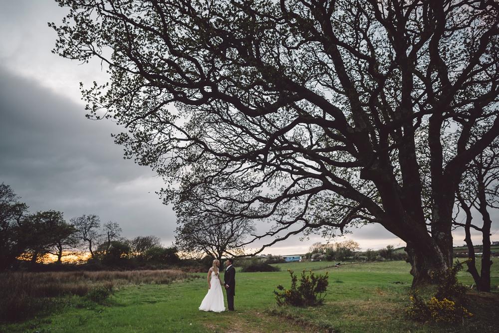 marcsmithphotography-wedding-photography-Artistic-wedding-photography-Tassy-Chris-Oldwalls-Gower_0141