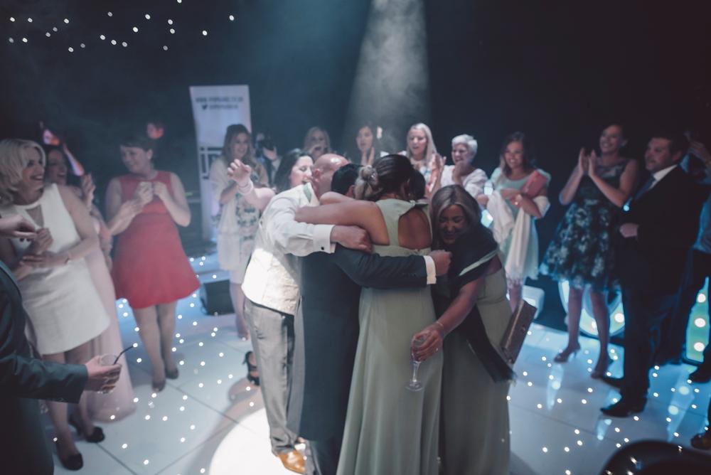 marcsmithphotography-wedding-photography-Artistic-wedding-photography-Tassy-Chris-Oldwalls-Gower_0151
