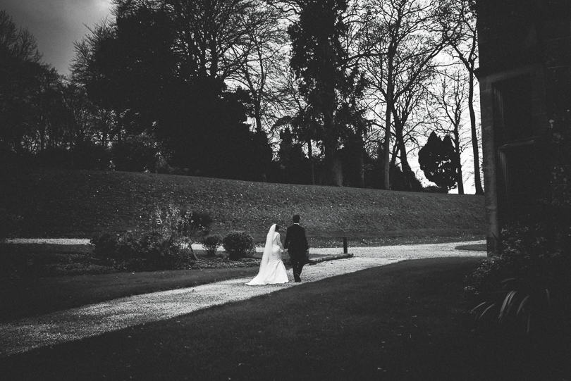 coombe-lodge-blagdon-marc-smith-photography-11