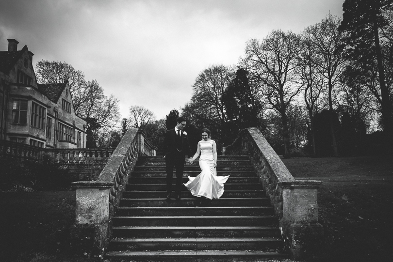 coombe-lodge-blagdon-marc-smith-photography-7