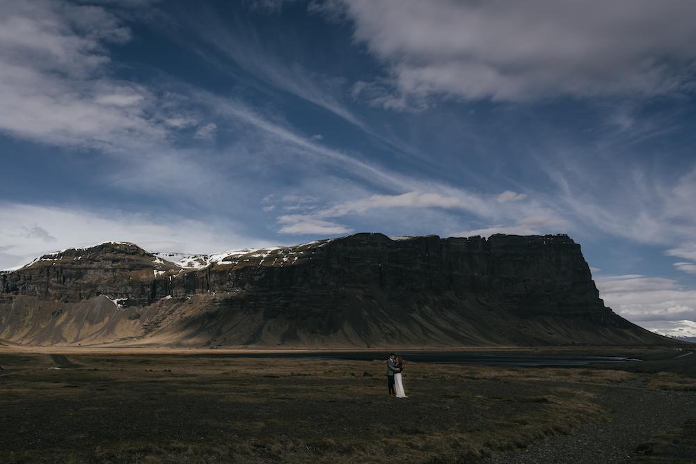 icelandelopement|icelandwedding|marcsmithphotography 16