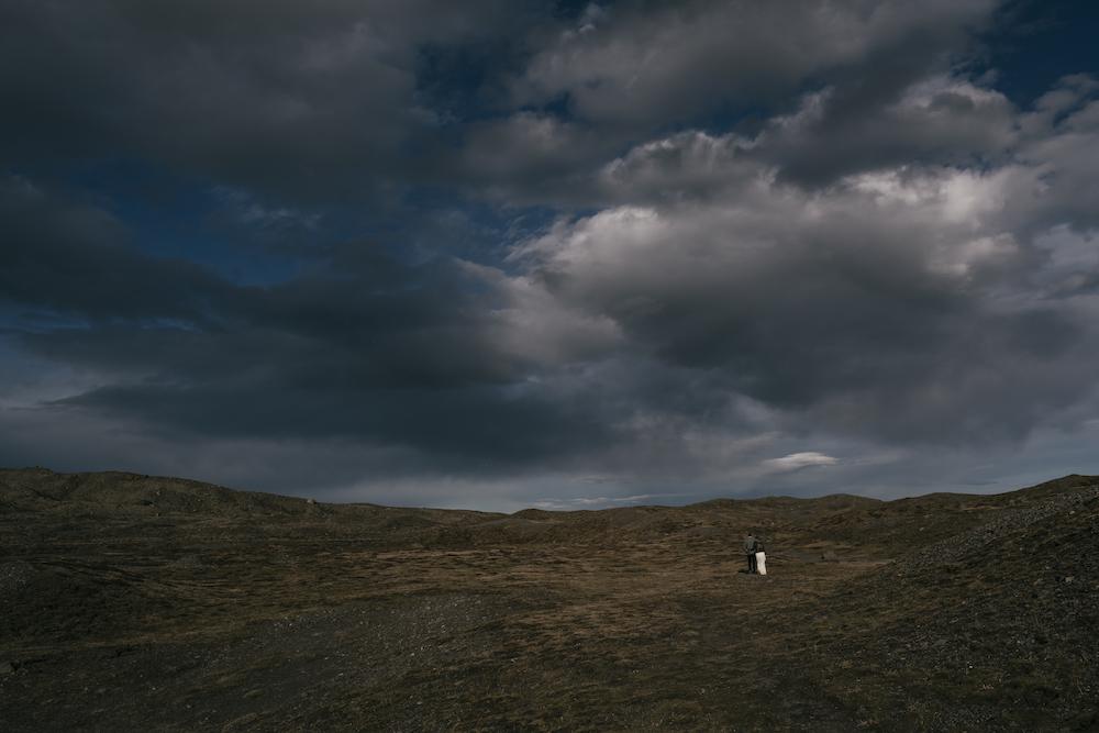 icelandelopement|icelandwedding|marcsmithphotography 20