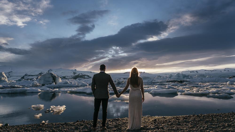 icelandelopement|icelandwedding|marcsmithphotography 21