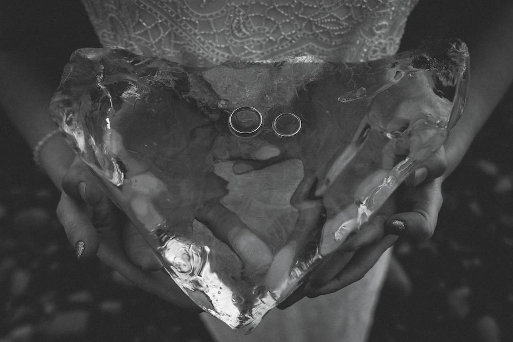 icelandelopement|icelandwedding|marcsmithphotography 23
