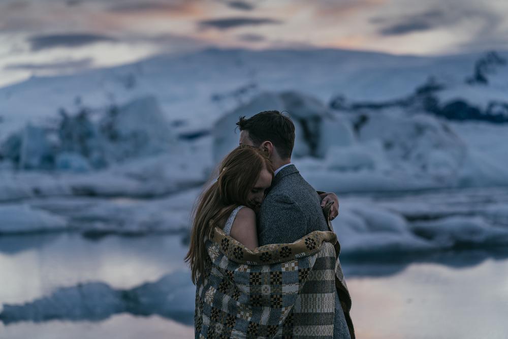 icelandelopement|icelandwedding|marcsmithphotography 24