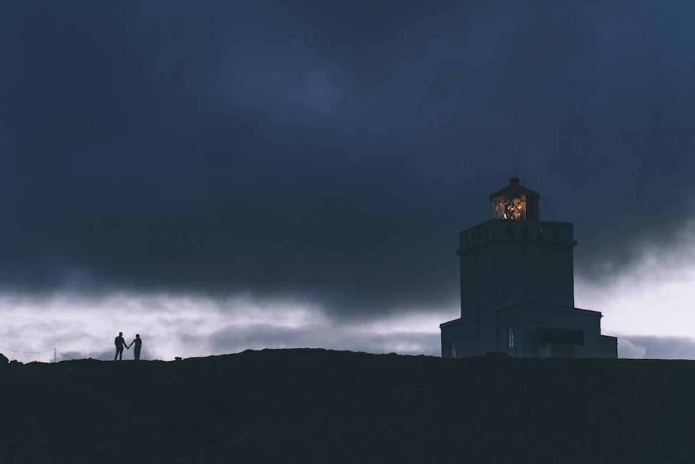 icelandelopement|icelandwedding|marcsmithphotography 7