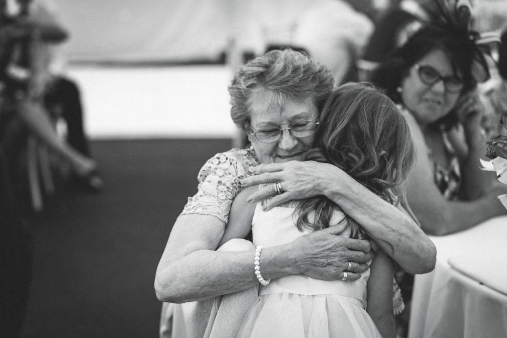 marcsmithphotography.com|sylenlakes|wedding 10