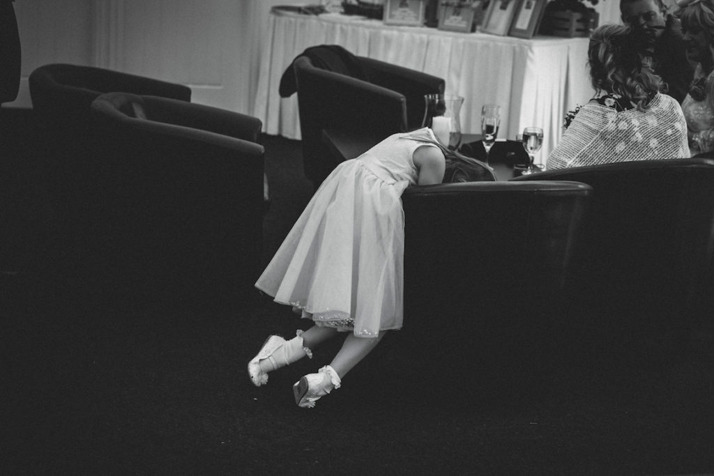 marcsmithphotography.com|sylenlakes|wedding 11