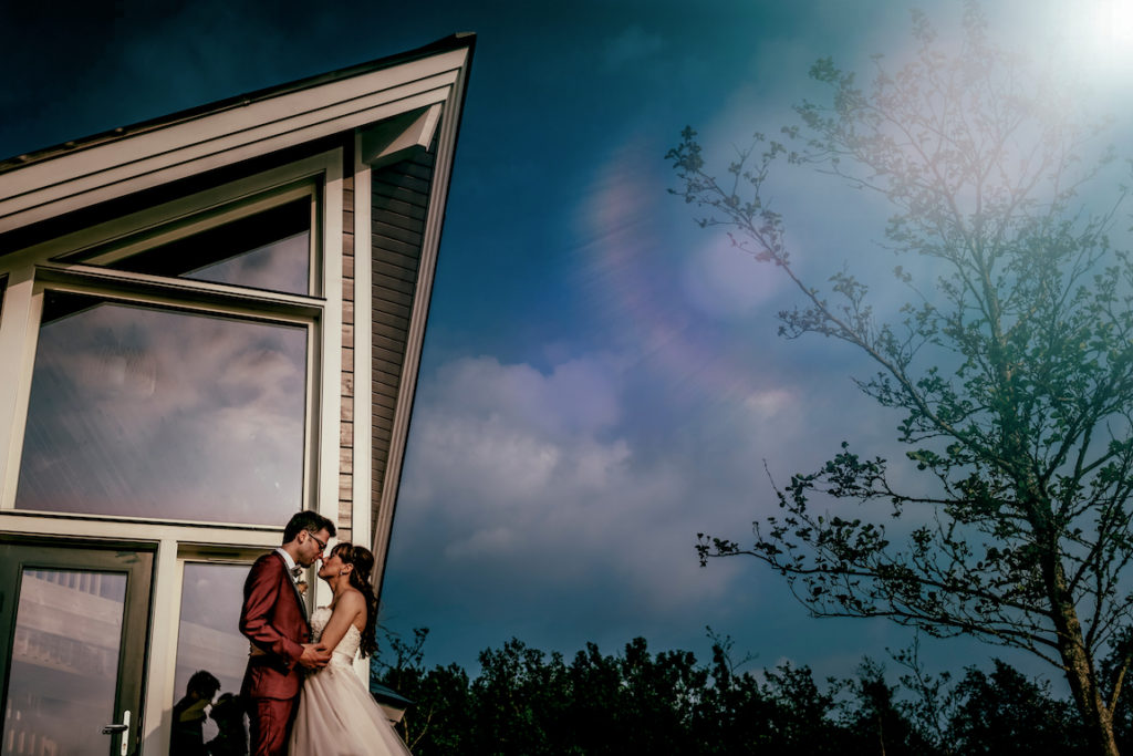 marcsmithphotography.com|sylenlakes|wedding 12