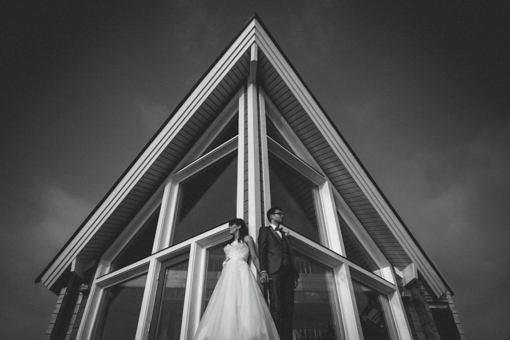 marcsmithphotography.com|sylenlakes|wedding 14