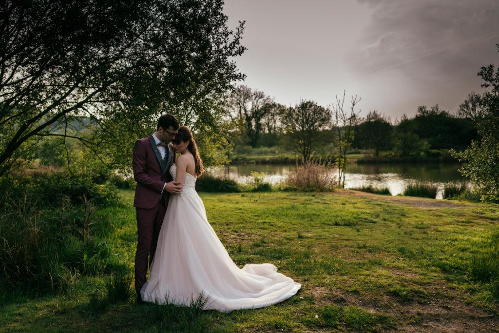 marcsmithphotography.com|sylenlakes|wedding 14a