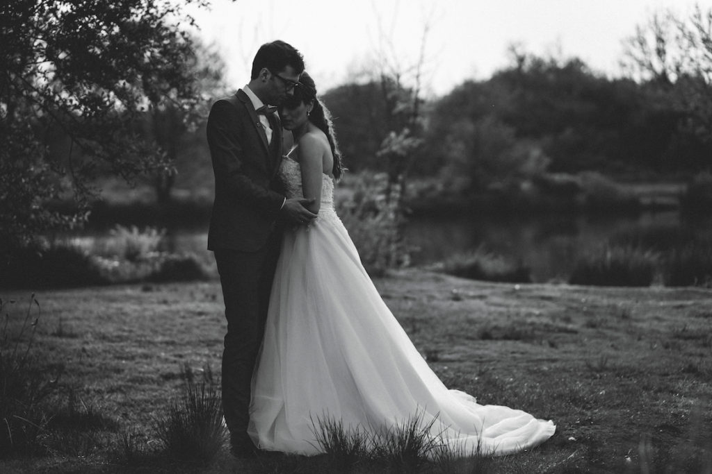marcsmithphotography.com|sylenlakes|wedding 16