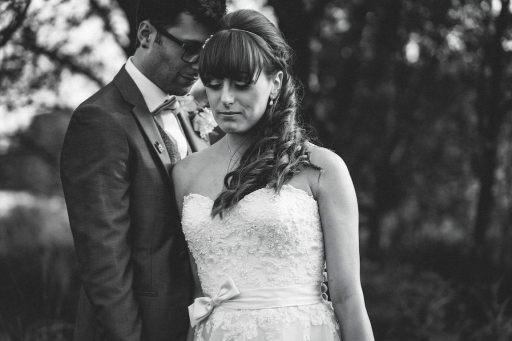 marcsmithphotography.com|sylenlakes|wedding 17