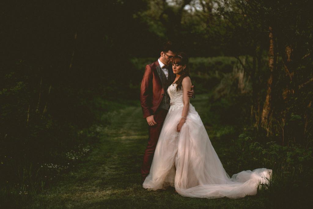 marcsmithphotography.com|sylenlakes|wedding 17a