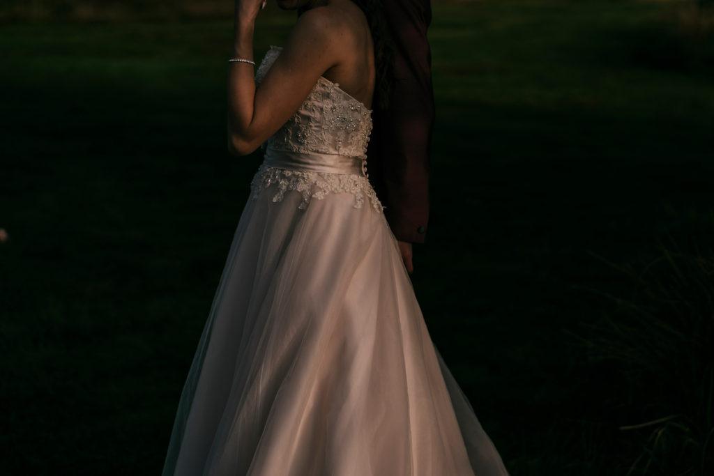 marcsmithphotography.com|sylenlakes|wedding 18