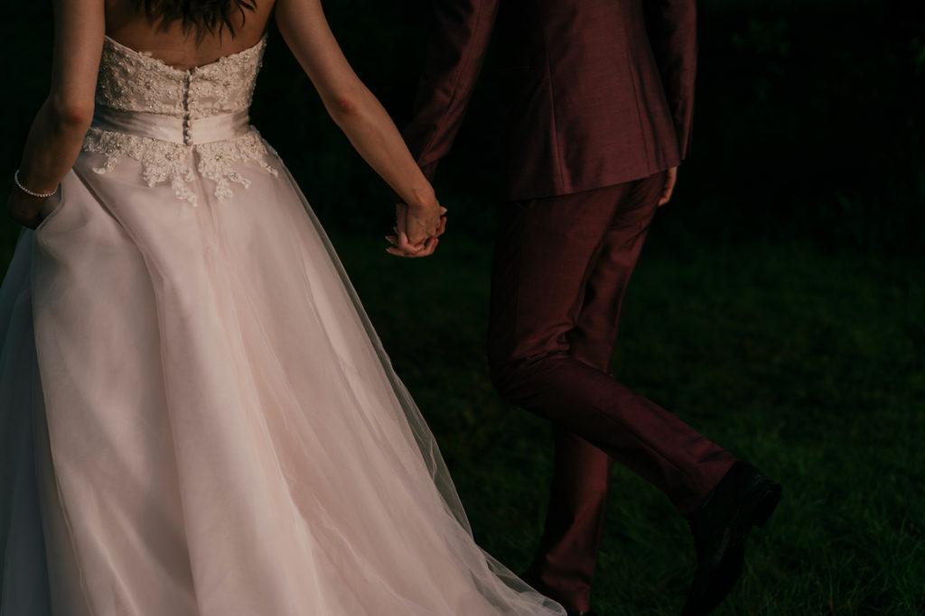 marcsmithphotography.com|sylenlakes|wedding 19