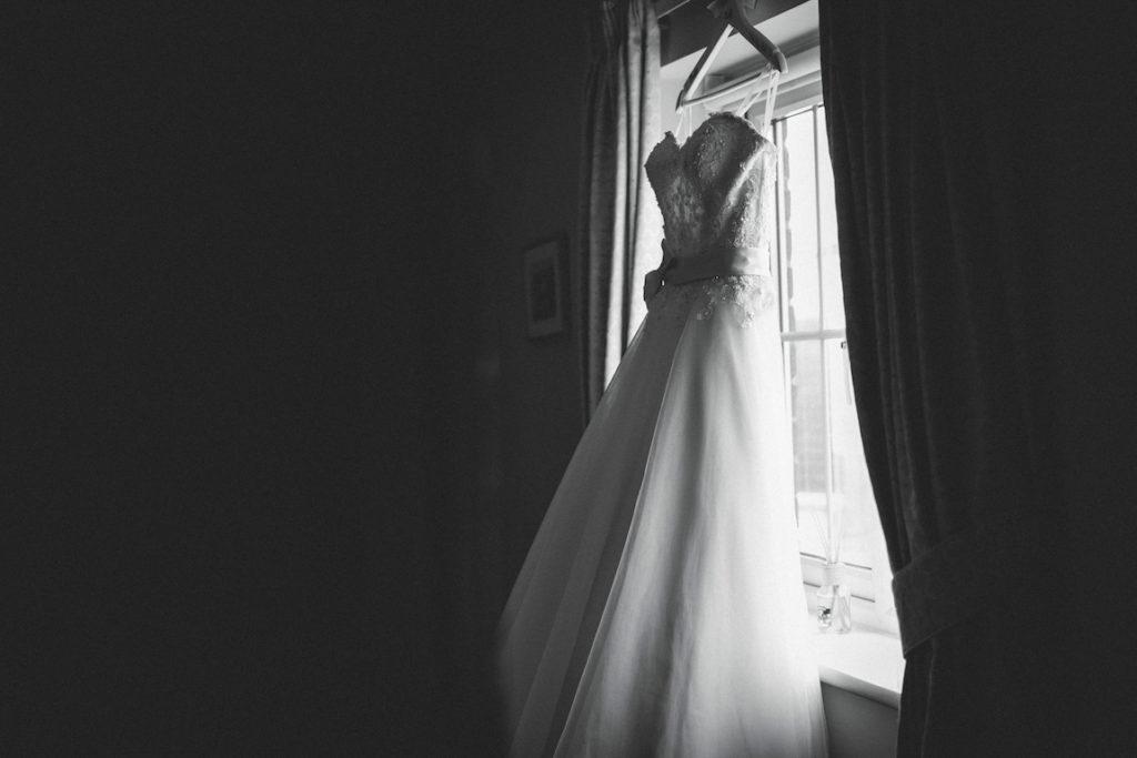 marcsmithphotography.com|sylenlakes|wedding 1a