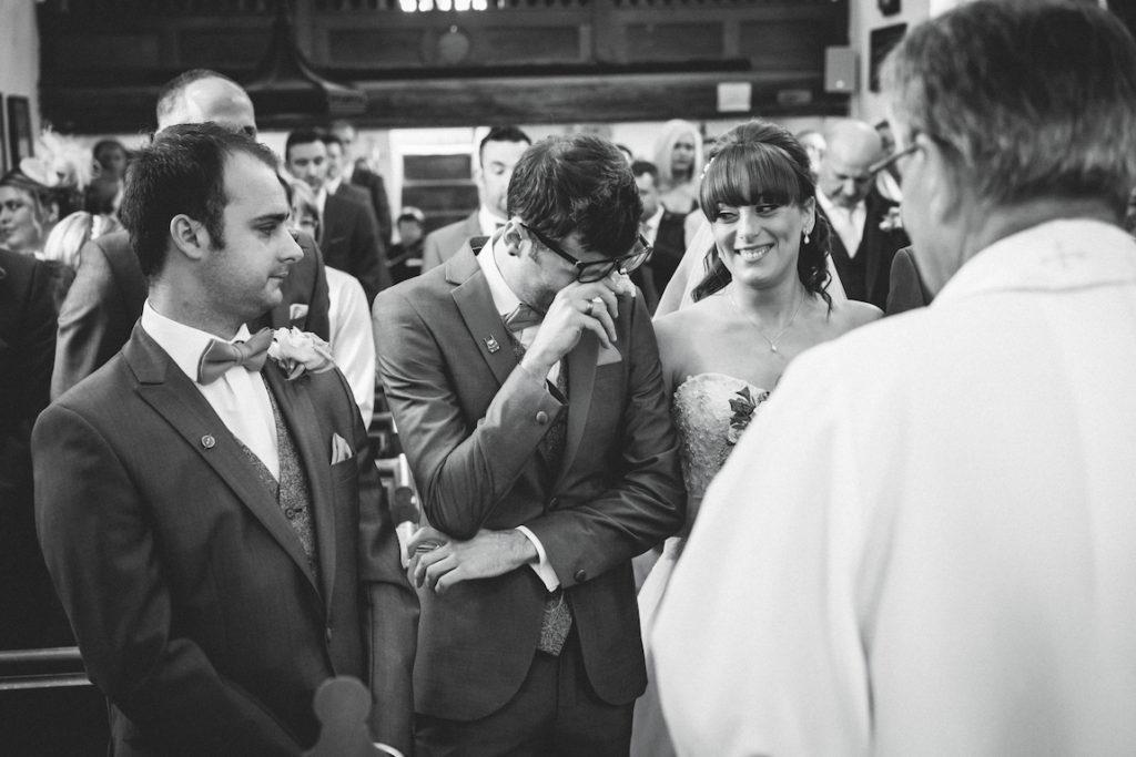 marcsmithphotography.com|sylenlakes|wedding 2