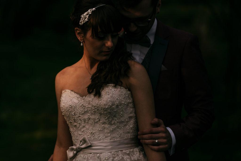 marcsmithphotography.com|sylenlakes|wedding 20