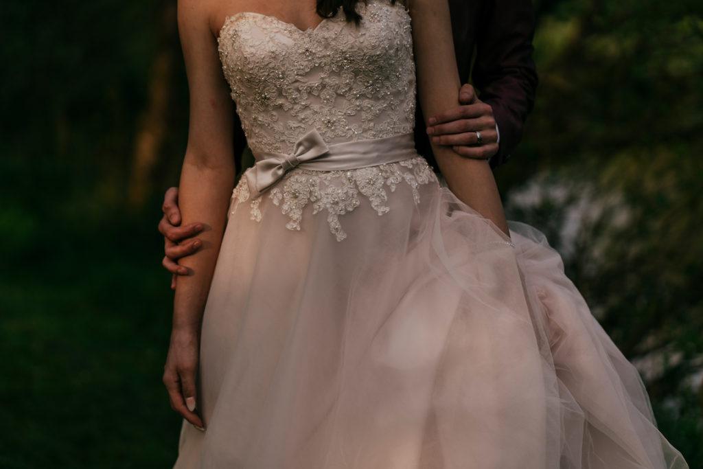 marcsmithphotography.com|sylenlakes|wedding 21