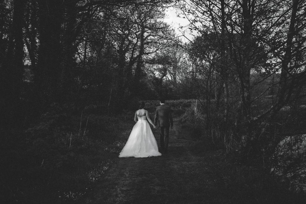 marcsmithphotography.com|sylenlakes|wedding 22