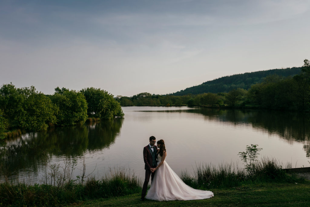 marcsmithphotography.com|sylenlakes|wedding 23