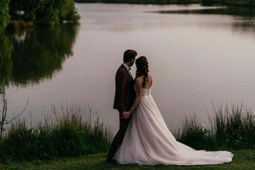 marcsmithphotography.com|sylenlakes|wedding 24