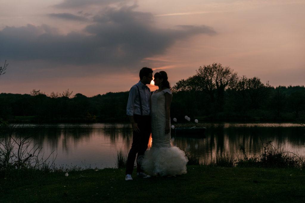 marcsmithphotography.com|sylenlakes|wedding 26