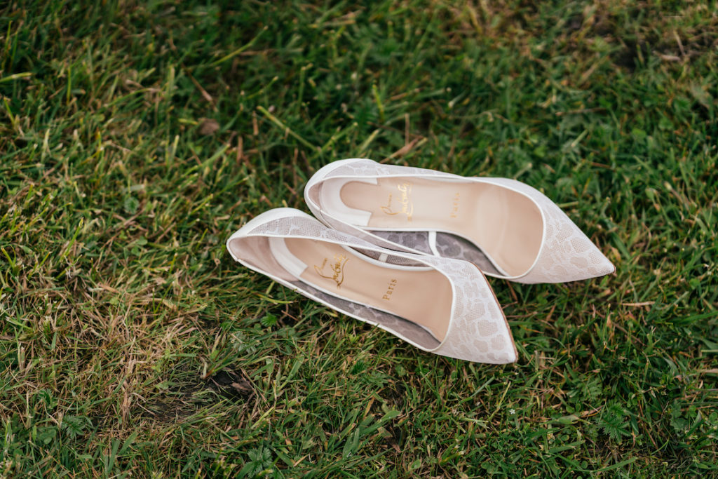 marcsmithphotography.com|sylenlakes|wedding 6