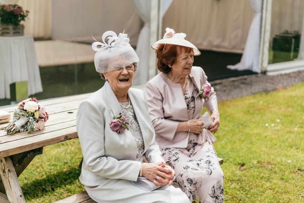 marcsmithphotography.com|sylenlakes|wedding 7